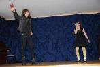 X Miniatury Teatralne (21)
