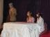 XII Miniatury Teatralne 2011 (10)