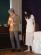 XII Miniatury Teatralne 2011 (13)