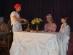 XII Miniatury Teatralne 2011 (15)
