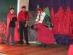 XII Miniatury Teatralne 2011 (55)