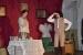 XIV Miniatury Teatralne 2013 (14)