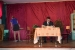 XIV Miniatury Teatralne 2013 (18)