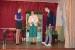 XIV Miniatury Teatralne 2013 (19)
