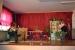 XIV Miniatury Teatralne 2013 (21)