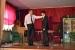 XIV Miniatury Teatralne 2013 (22)
