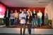 XIV Miniatury Teatralne 2013 (23)