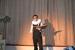 XIV Miniatury Teatralne 2013 (24)
