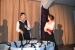 XIV Miniatury Teatralne 2013 (27)