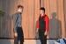 XIV Miniatury Teatralne 2013 (29)