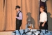XIV Miniatury Teatralne 2013 (30)