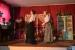 XIV Miniatury Teatralne 2013 (32)