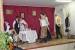 XIV Miniatury Teatralne 2013 (8)