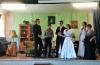 xix-miniatury-teatralne-2018 (21)