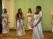 xviii-miniatury-teatralne-2017 (25)