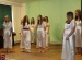 xviii-miniatury-teatralne-2017 (26)