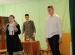 xviii-miniatury-teatralne-2017 (16)