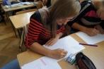 zajecia-doradztwo-zawodowe-2012 (11)
