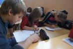 zajecia-doradztwo-zawodowe-2012 (13)