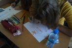 zajecia-doradztwo-zawodowe-2012 (4)