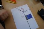 zajecia-doradztwo-zawodowe-2012 (7)