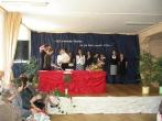 zakonczenie-klas-trzecich-2009 (3)