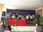 zakonczenie-klas-trzecich-2009 (8)