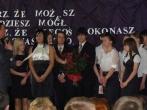 zakonczenie-klas-trzecich-2010 (17)