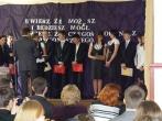zakonczenie-klas-trzecich-2010 (33)
