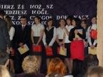 zakonczenie-klas-trzecich-2010 (10)
