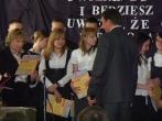 zakonczenie-klas-trzecich-2010 (12)