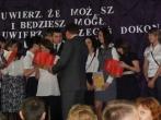 zakonczenie-klas-trzecich-2010 (16)