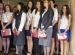 zakonczenie-roku-klas-trzecich-2010-2011 (86)