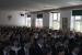 zakonczenie-roku-klas-trzecich-2011-2012 (11)