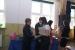 zakonczenie-roku-klas-trzecich-2011-2012 (39)