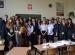 zakonczenie-roku-klas-trzecich-2012-2013 (100)
