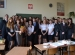 zakonczenie-roku-klas-trzecich-2012-2013 (101)
