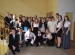 zakonczenie-roku-klas-trzecich-2012-2013 (102)