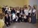 zakonczenie-roku-klas-trzecich-2012-2013 (103)