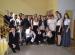 zakonczenie-roku-klas-trzecich-2012-2013 (104)