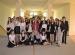 zakonczenie-roku-klas-trzecich-2012-2013 (105)