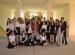 zakonczenie-roku-klas-trzecich-2012-2013 (106)