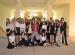 zakonczenie-roku-klas-trzecich-2012-2013 (107)