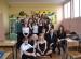zakonczenie-roku-klas-trzecich-2012-2013 (108)