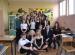 zakonczenie-roku-klas-trzecich-2012-2013 (109)