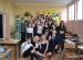 zakonczenie-roku-klas-trzecich-2012-2013 (112)