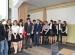 zakonczenie-roku-klas-trzecich-2012-2013 (21)