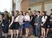 zakonczenie-roku-klas-trzecich-2012-2013 (37)