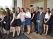 zakonczenie-roku-klas-trzecich-2012-2013 (38)