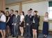 zakonczenie-roku-klas-trzecich-2012-2013 (39)